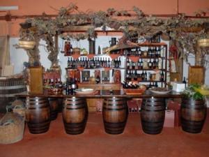 Assennato Vini e Spumanti