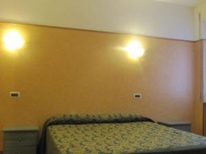 Appartamenti da 2 a 6 posti