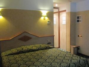 Camere per famiglie con possibilita di divano letto letto aggiuntivo o culla