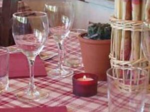 Particolare tavola