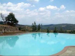 Hotel La Solaia_piscina