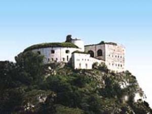Locanda Roeno_castello