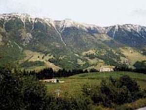 Locanda Roeno_panorama