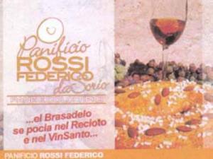 Panificio Rossi Federico