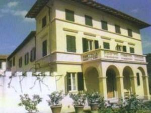 Villa Mandri