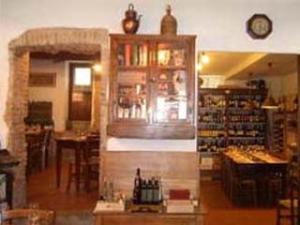Bengodi - Enoteca e Cucina