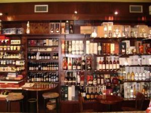 Bar Il Baretto
