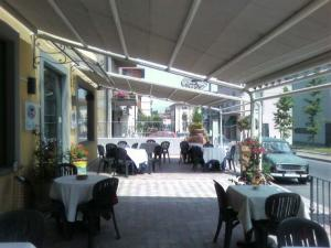 Ristorante Cellini