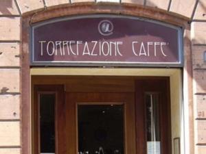 Artlife Caffè - Penazzi 1926