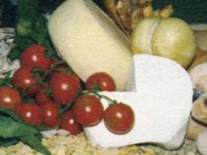 Gastronomia Cosebuone