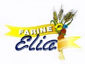 Farine Elia