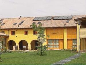 Residence Le Motte