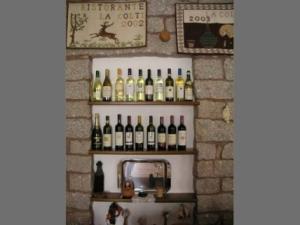 Vinischiera