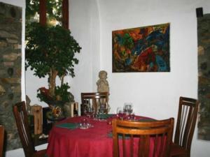 Ristorante Taverna Al 29
