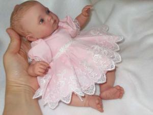 Piccolo bebè