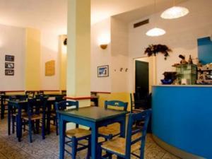 Taverna Greca Ithaki