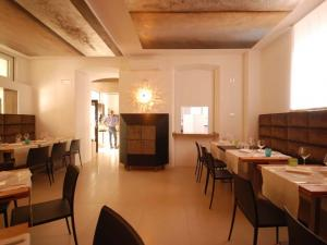 Ristorante San Martino Bistro&Bar