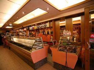 Bar Pasticceria Babini