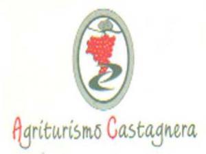 Agriturismo Castagnera