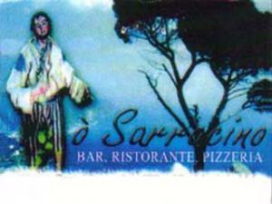 Ristorante O' Sarracino