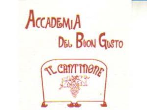 Ristorante Accademia del Buongusto - Il Cantinone
