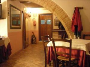 Ristorante Borgo Antico