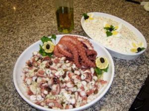 Gastronomia Lamberti di Trofarello