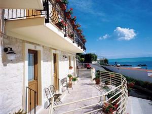 Residence Villa Pucci