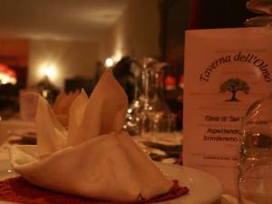 Taverna dell'Olmo