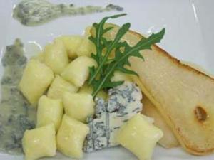 Accademia della Pasta Italiana