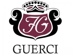 Azienda Agricola Fratelli Guerci