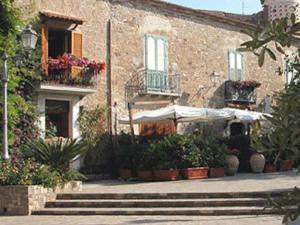 Albergo Ristorante Le Taverne