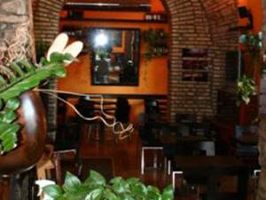 Wine Bar Arco Degli Aurunci