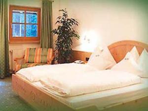 Hotel Rosengarten