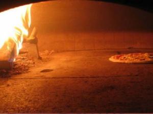 Pizzeria Alle Palme