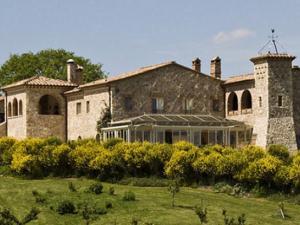 Casale in Pietra