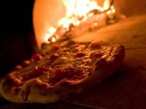 Pizzeria Il Pomodorino