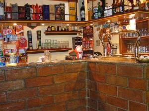 Maniero Pub