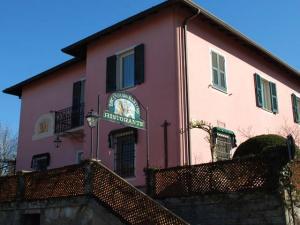 Locanda San Martino
