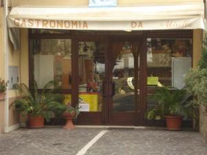 Gastronomia Mirella
