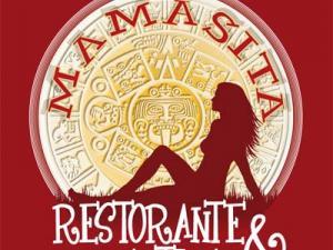 Logo Mamasita