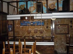 Pub Decimo Porto
