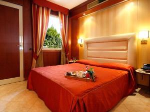 Anthurium Hotel