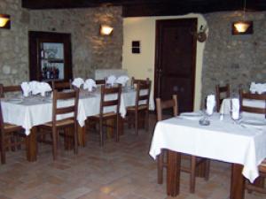Azienda Agrituristica Monte Baducco