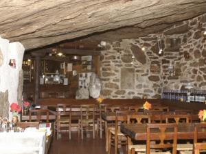 Ristorante Grotto Spruch