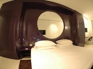Dreaming suite