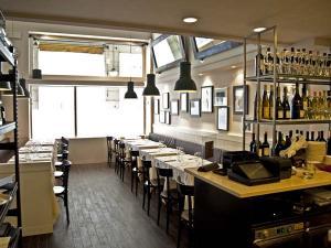 Ristorante Gigi Bar