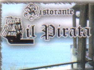 Ristorante Il Pirata