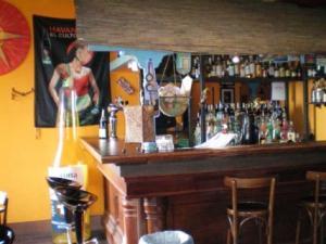 Hemingway Pub