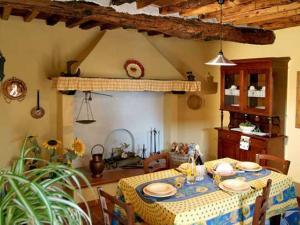Cucina Girasole